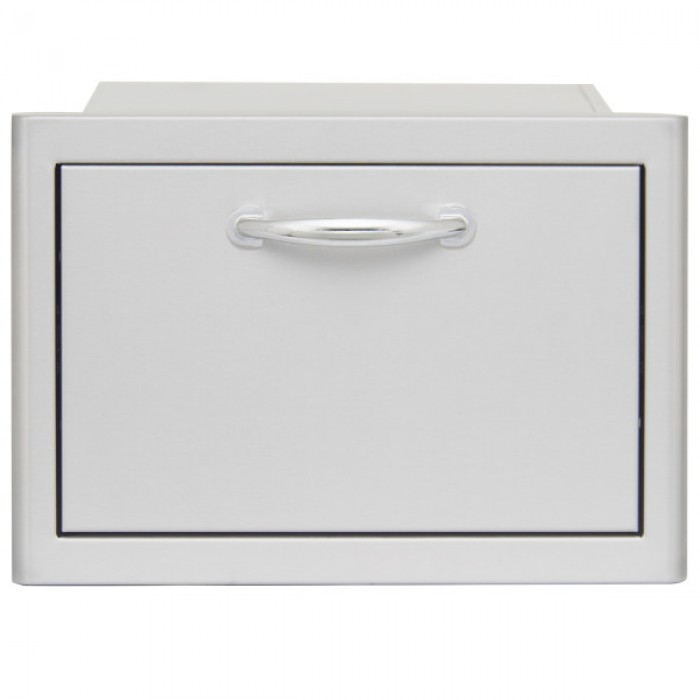 Blaze 16-Inch Single Access Drawer BLZ-DRW1-R
