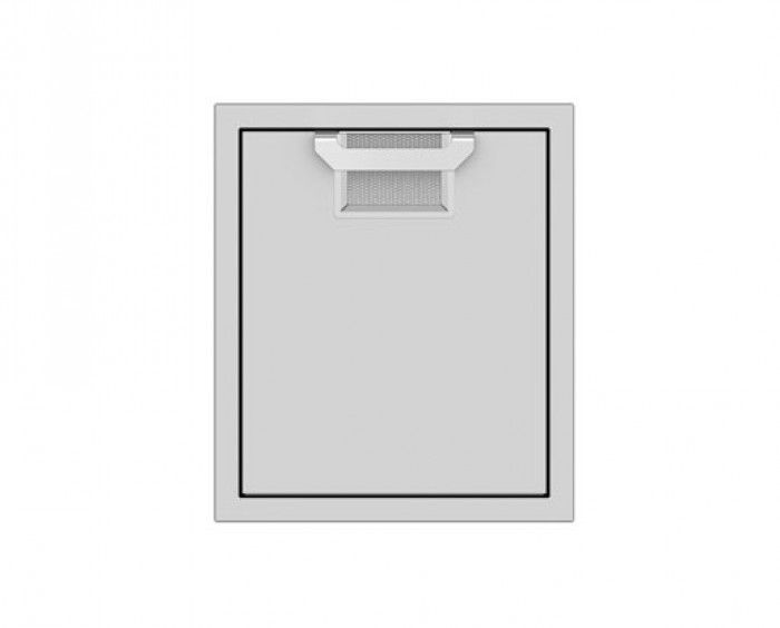 """Aspire by Hestan 18"""" Single Access Door"""