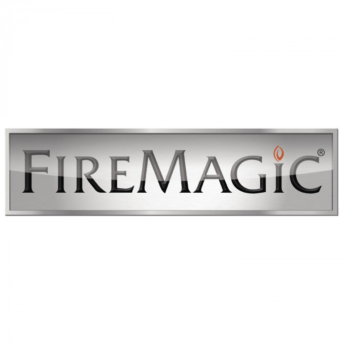 Fire Magic Drain Pump for Outdoor High Capacity Ice Maker