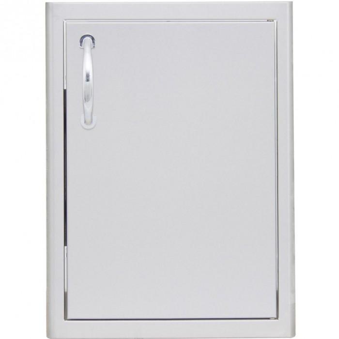 Blaze 21-Inch Single Access Door BLZ-SINGLE-2417-R