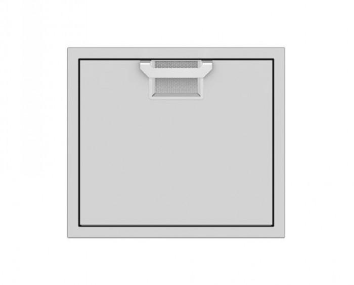 Aspire by Hestan 24-Inch Single Access Door