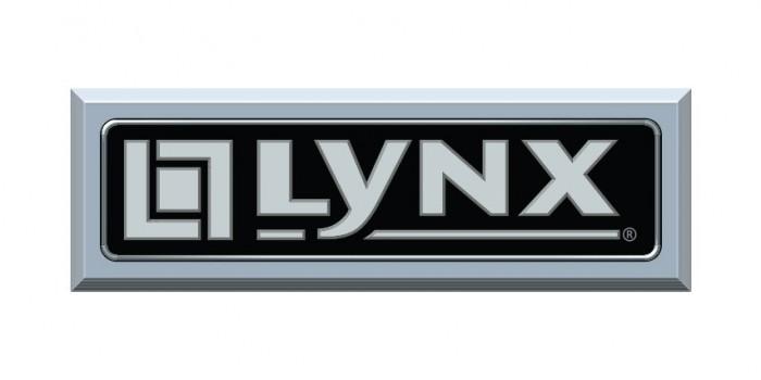 Lynx Power Extension Kit LPEK