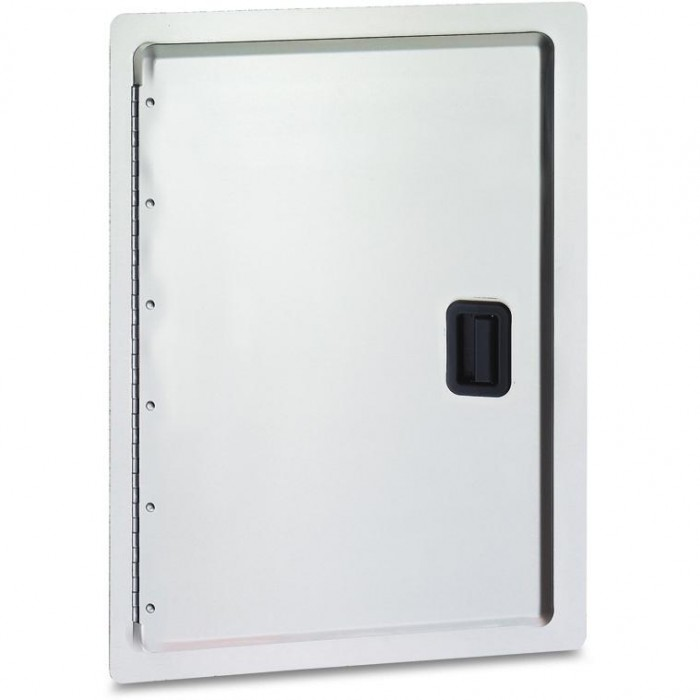 AOG Access Door