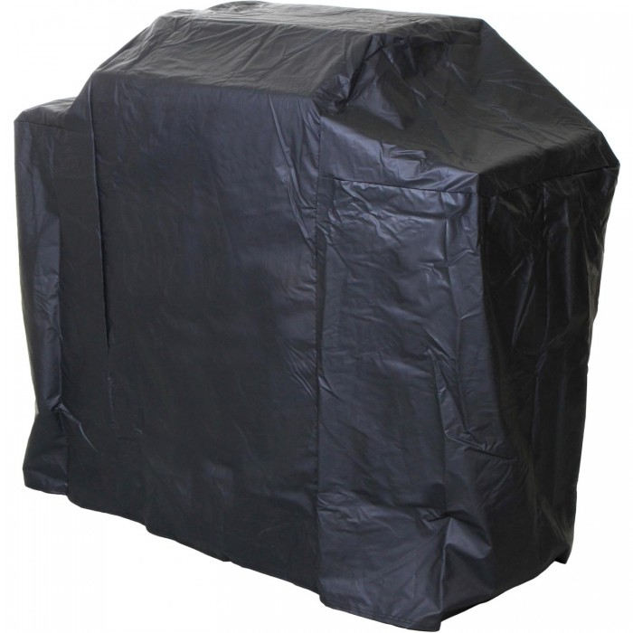 American Outdoor Grill Cover For 24 Inch Gas Grill On Cart Post Or Pedestal