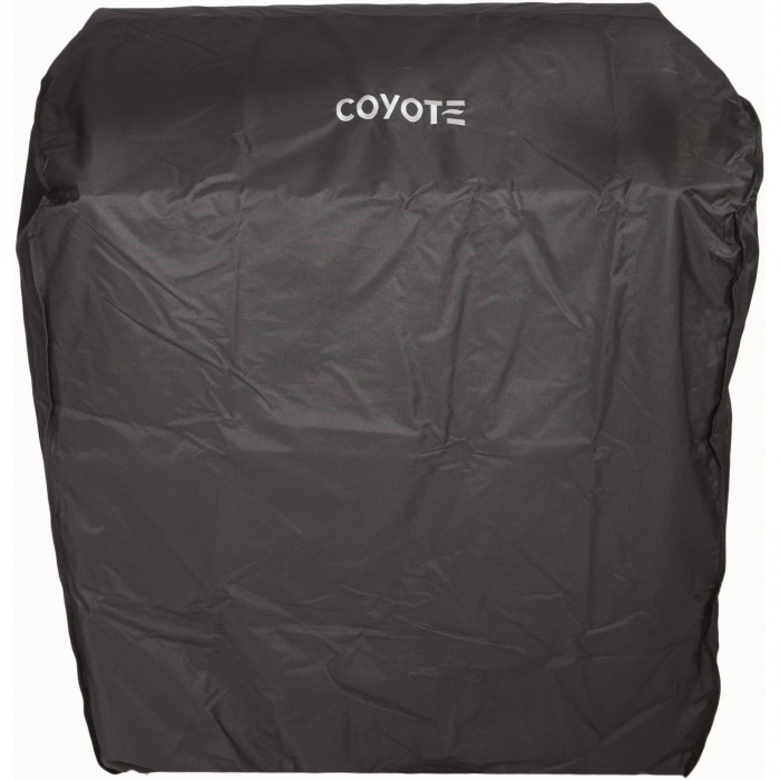 Coyote Grill Cover For S-Series 30-Inch Gas Grill On Cart