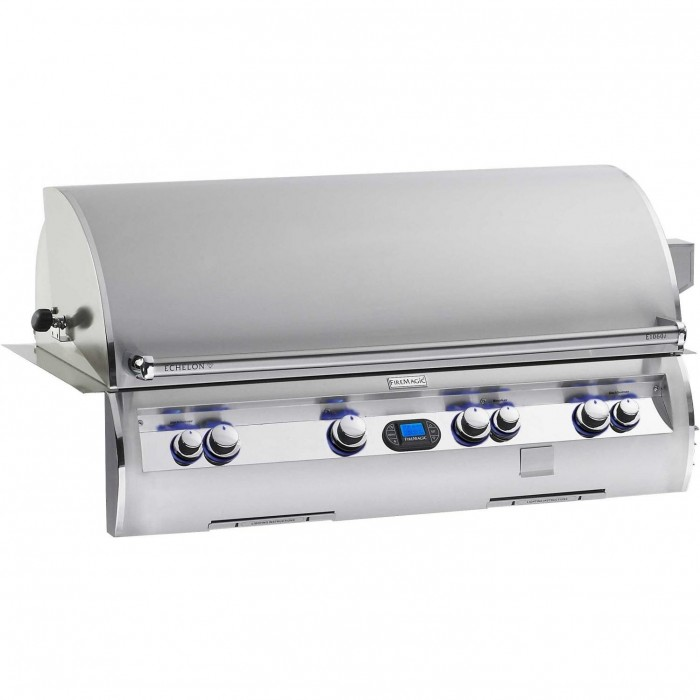 Fire Magic Echelon Diamond E1060 Gas Grill