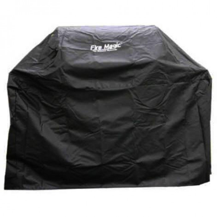Fire Magic Grill Cover