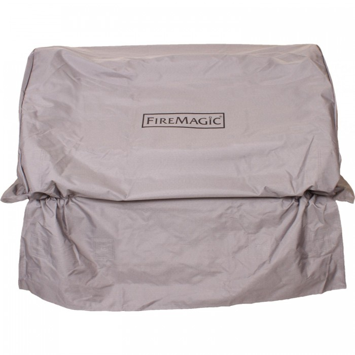 Fire Magic Grill Cover For Echelon E790 Or Aurora A790 Built-In Gas Grill