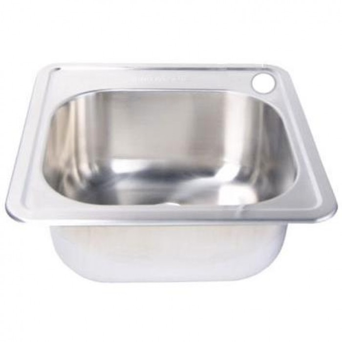 Fire Magic Stainless Steel Sink 3587