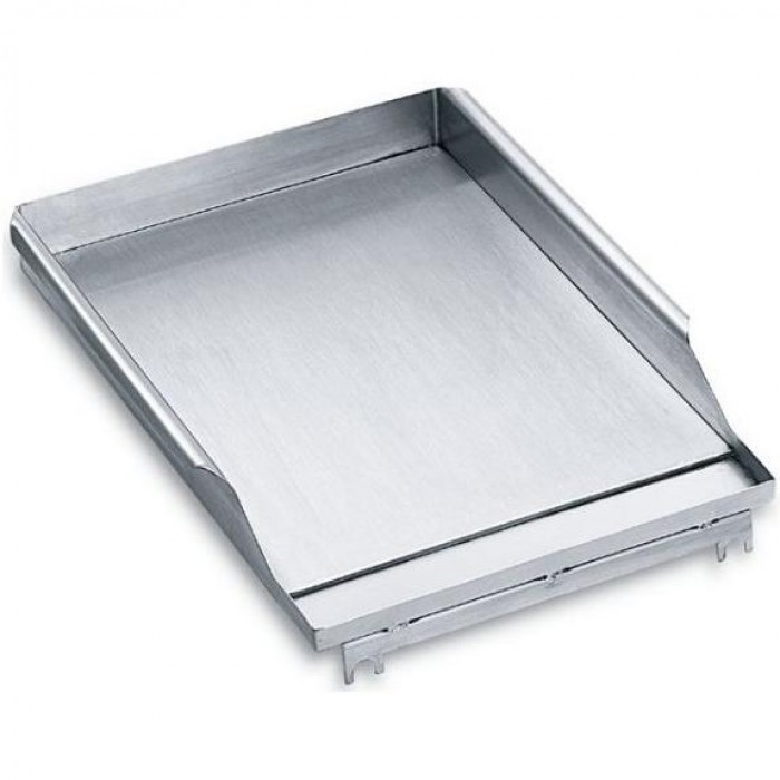 Lynx Professional Griddle Plate