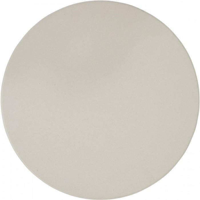 Coyote 15-Inch Ceramic Pizza Stone