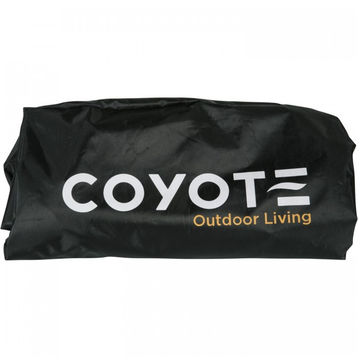 Coyote Grill Cover For Asado Grills