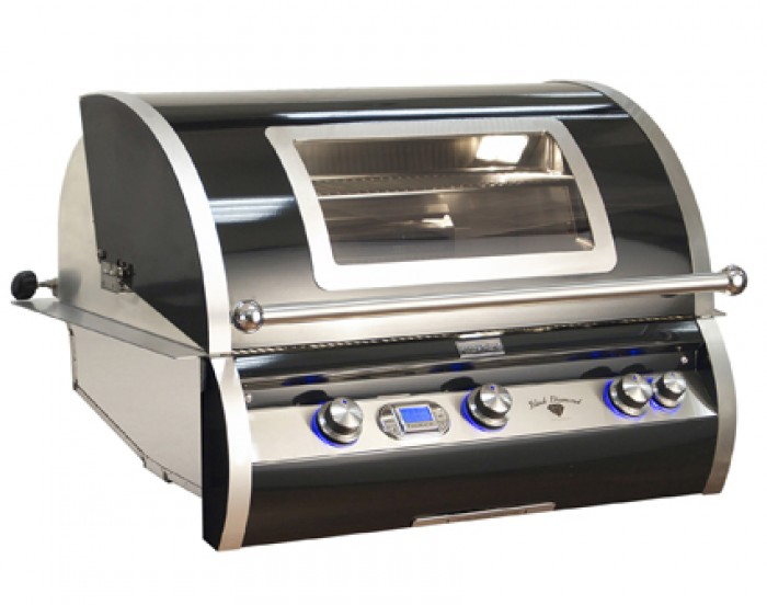 Fire Magic Echelon Diamond E790i Gas Grill