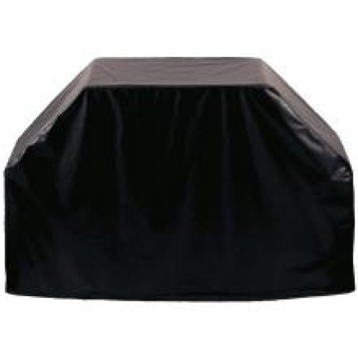 Blaze 4-Burner On-Cart Grill Cover BLZ-4CTCV