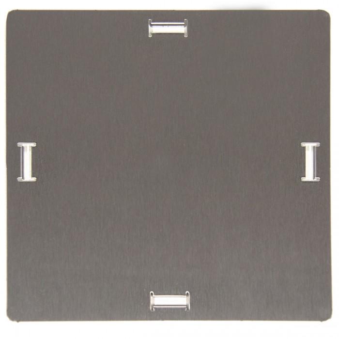 Blaze LP Hole Cover BLZ-LHP-COVER