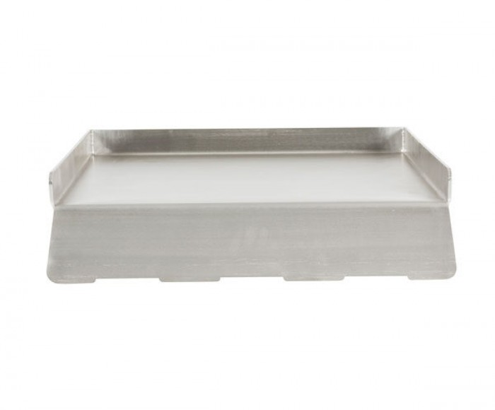 Coyote Teppanyaki Griddle For Power Burners