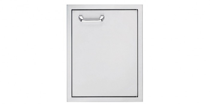 Sedona By Lynx 18 Inch Single Access Door