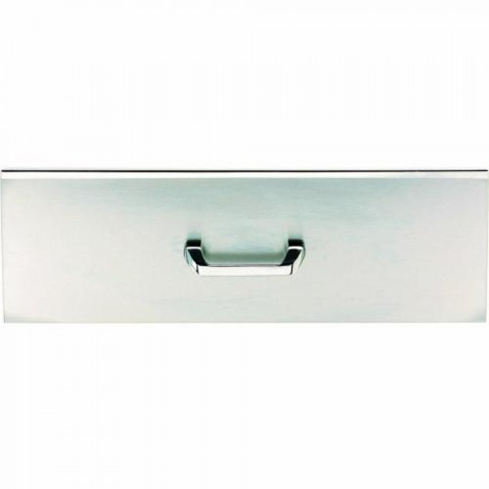 Lynx Modular Drawer Kit For LMD Modular Drawers LMD-KIT