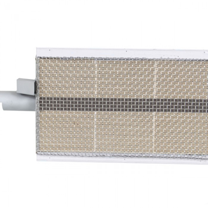 Blaze Professional Infrared Searing Burner BLZ-PRO-IR
