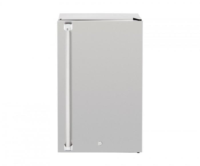 Summerset Deluxe Refrigerator SSRFR-S2