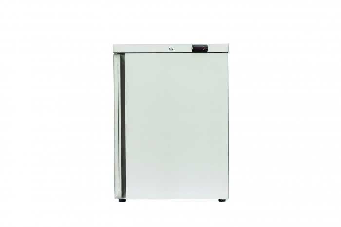 Summerset Outdoor Rated Refrigerator ORFR-2