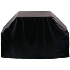 Blaze Professional 34-Inch Grill On-Cart Cover BLZ-3PROCTCV