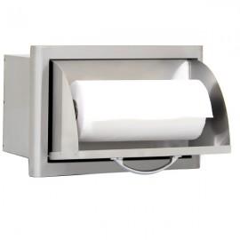 Blaze Paper Towel Holder BLZ-PTH-R