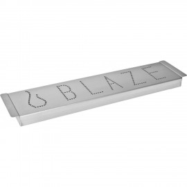 Blaze Smoker Box BLZ-SMBX