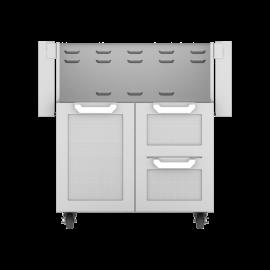 Hestan 30-Inch Tower Cart