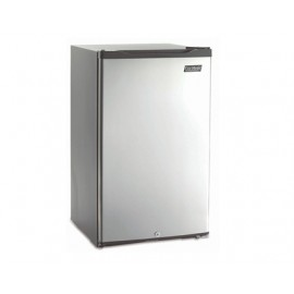 Fire Magic Below Counter Refrigerator with Reversible Door Hinge