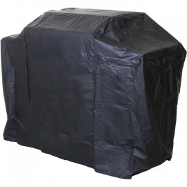 American Outdoor Grill Cover For 30 Inch Gas Grill On Cart