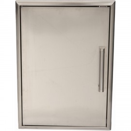 Coyote 20-Inch Single Access Door