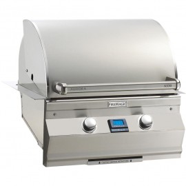 Fire Magic Aurora A530i Built-In Natural Gas Grill