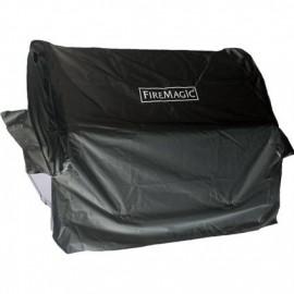 Fire Magic Grill Cover For Echelon E1060 Built-In Gas Grill