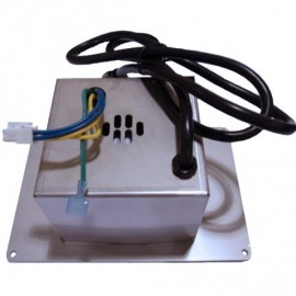 Fire Magic Power Supply For Diamond Echelon Power Burner And Side Burners