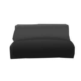 American Muscle Grill Cover GRILLCOV