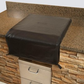 Lynx Professional LSK18 Sink Cover