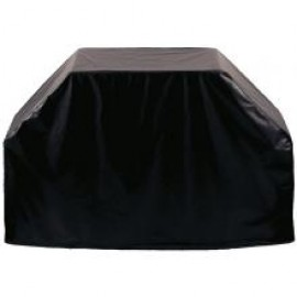 Blaze 5-Burner On-Cart Grill Cover BLZ-5CTCV
