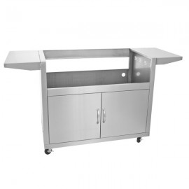 Blaze Grill Cart For 40-Inch Gas Grill BLZ-5-CART