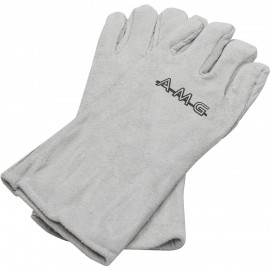 American Muscle Grill Cooking Gloves AMG-GLOVES