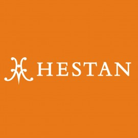 Hestan Conversion Kit For Side Burners From Propane Gas To Natural Gas
