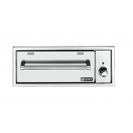 Lynx Professional 30-Inch Outdoor Warming Drawer L30WD-1