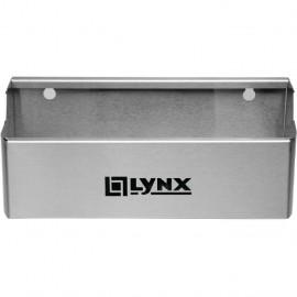 Lynx Door Accessory Kit For 24-Inch, 36-Inch Or 42-Inch Doors LDRKL