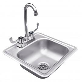 sink-full-ssnk-1