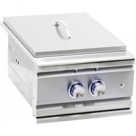 Summerset Power Side Burner SSPB-1