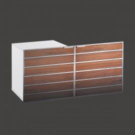 Summerset Madera 30″ Dry Storage Access Combo SSMDC30