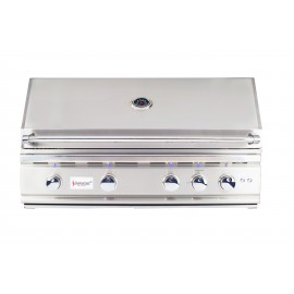 Summerset TRL 38-Inch Built-In Grill TRL38