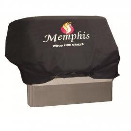 Memphis Grills Elite Built In Grill Cover
