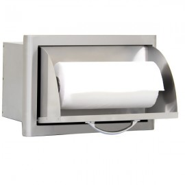 Blaze Paper Towel Holder BLZ-PTH-R