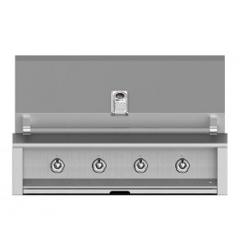 Aspire by Hestan 42-Inch Built-In Grill, (4) U-Burner HS-EAB42